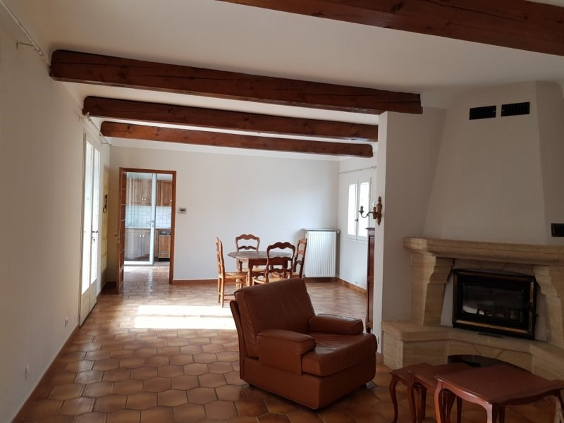 Vente appartement Saint remy de provence 398 000€ - Photo 4