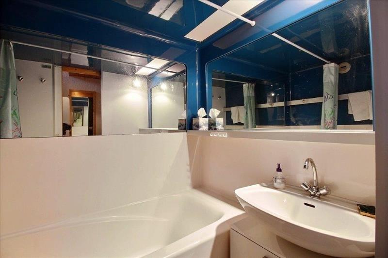 Vente appartement Les arcs 187000€ - Photo 7