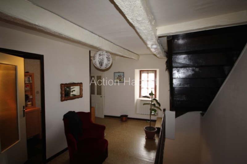 Vente maison / villa La salvetat peyrales 79000€ - Photo 4