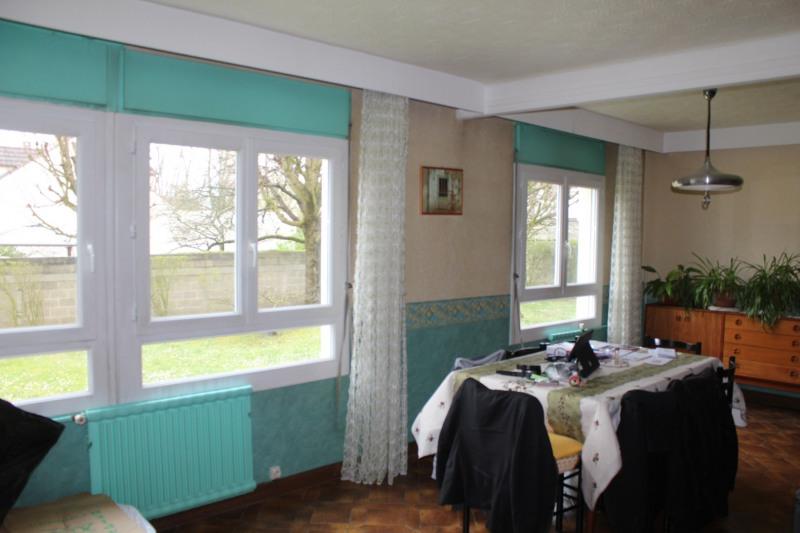 Vente appartement Houilles 260000€ - Photo 1