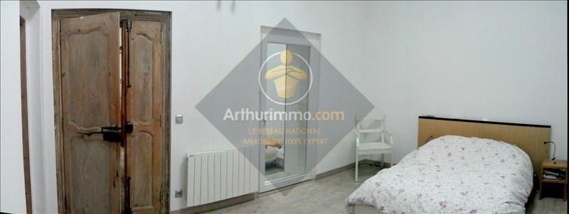 Vente immeuble Poussan 440000€ - Photo 11