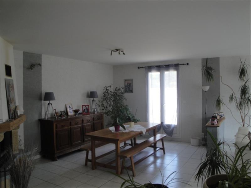 Vente maison / villa Francois 213000€ - Photo 3