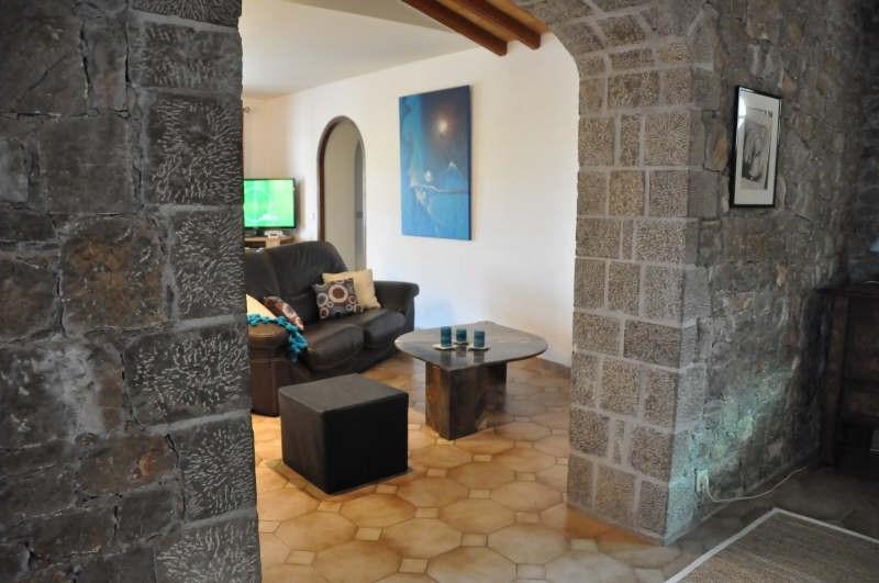 Vente maison / villa Peymeinade 548000€ - Photo 17