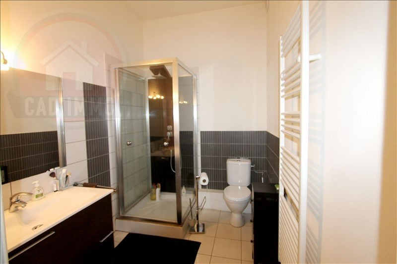Vente maison / villa Bergerac 268000€ - Photo 5