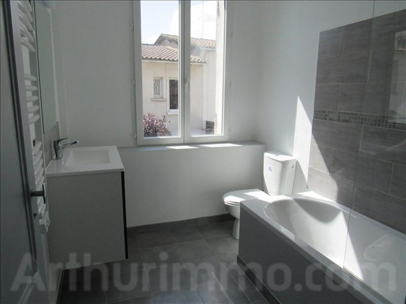 Sale house / villa Bergerac 121000€ - Picture 4