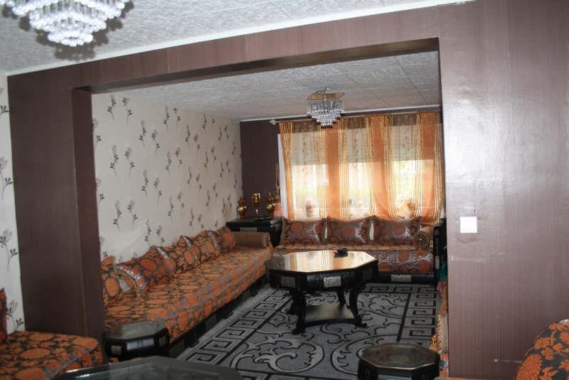 Sale house / villa Hautmont 137100€ - Picture 3