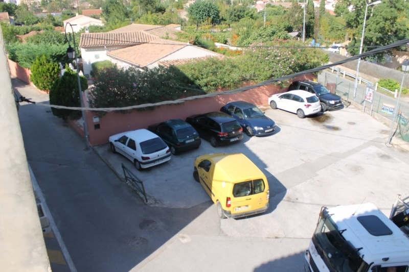Sale apartment La farlede 209000€ - Picture 8