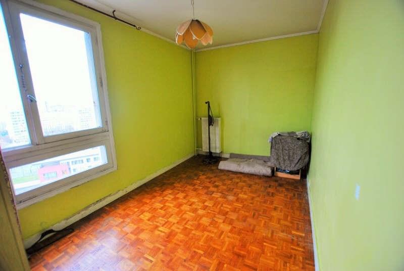 Vente appartement Argenteuil 139000€ - Photo 4