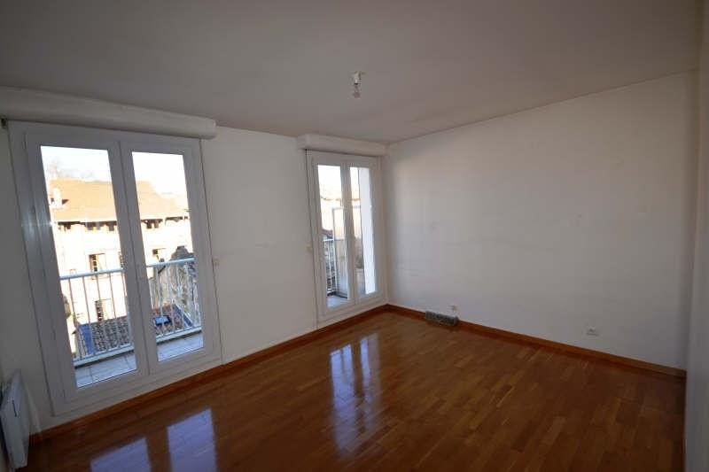 Vendita appartamento Avignon intra muros 279840€ - Fotografia 1
