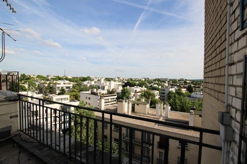 Verhuren  appartement Neuilly sur seine 4790€ CC - Foto 2