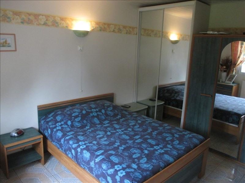 Sale house / villa St quentin 190200€ - Picture 5