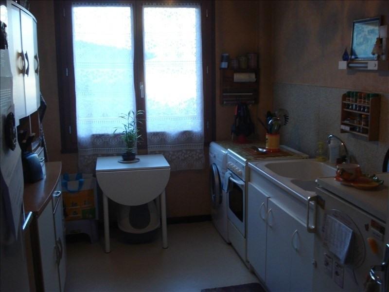 Location appartement Moulins 345€ CC - Photo 7