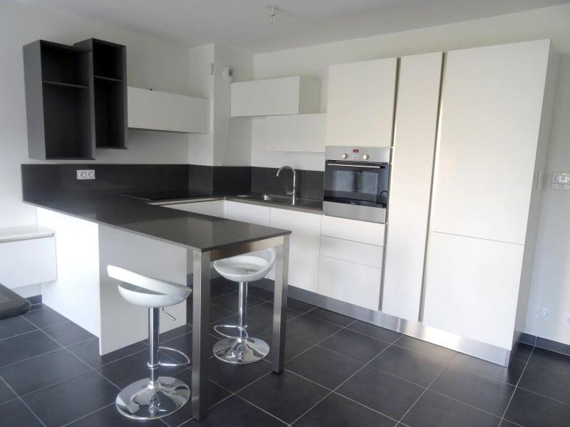 Vente appartement Archamps 335000€ - Photo 6