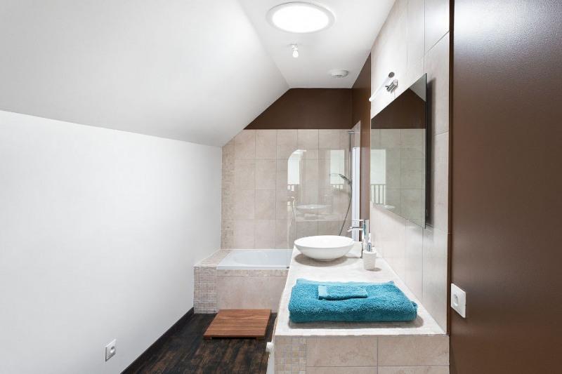 Venta  casa Beauvais 302000€ - Fotografía 6