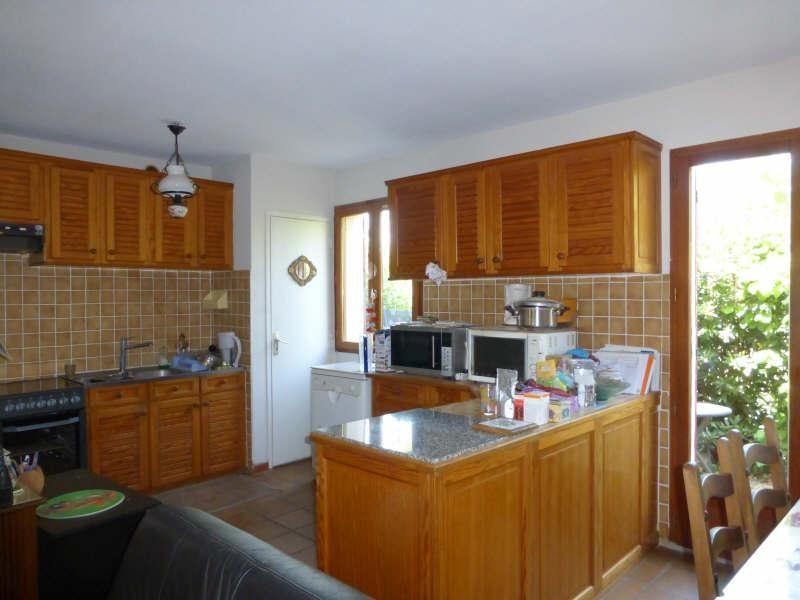 Sale house / villa La garde 331500€ - Picture 4