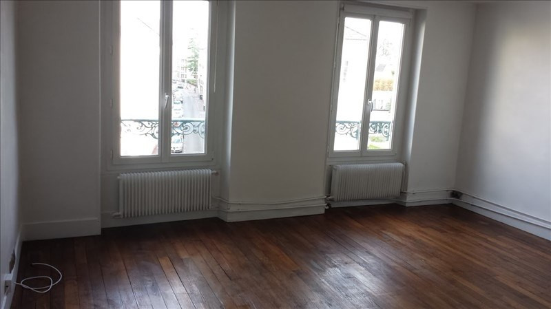 Vente appartement St germain en laye 240 000€ - Photo 3