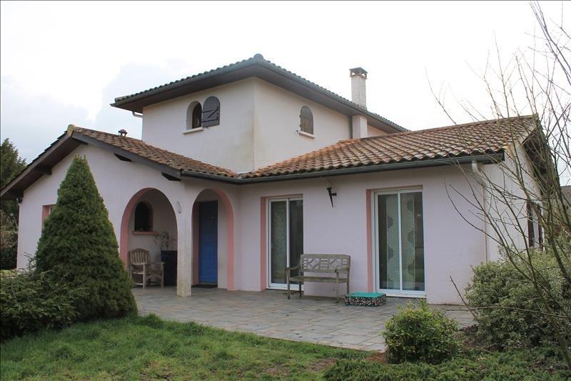 出售 住宅/别墅 Langon 316900€ - 照片 1