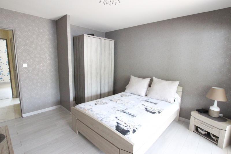 Vente maison / villa St aignan grandlieu 380000€ - Photo 6