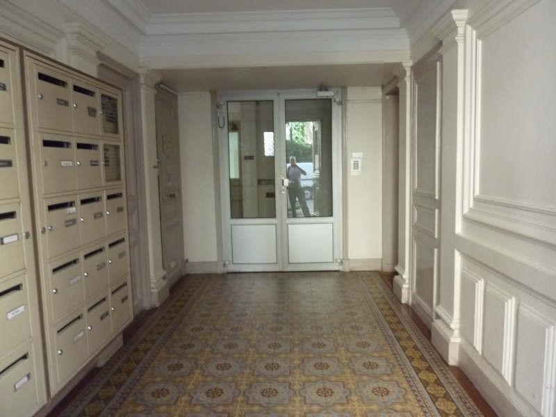 Sale apartment Paris 13ème 408000€ - Picture 2