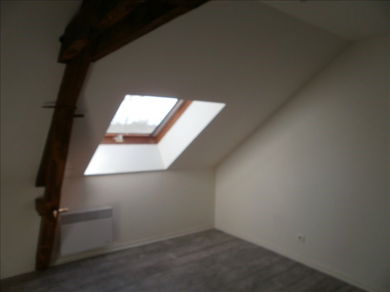 Location maison / villa Serres castet 850€ +CH - Photo 9