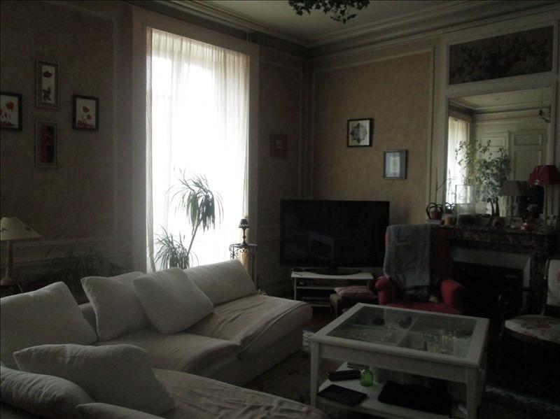 Vente maison / villa St brieuc 294490€ - Photo 6