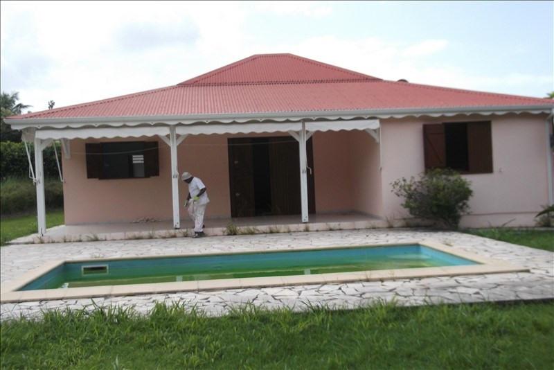 Sale house / villa Ste rose 280000€ - Picture 2