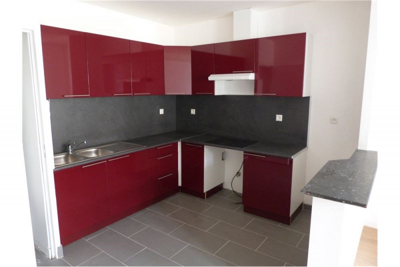 Produit d'investissement immeuble Saint-florentin 138000€ - Photo 19
