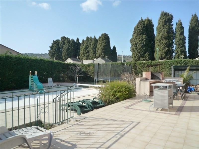 Vente maison / villa Espira de conflent 285000€ - Photo 3