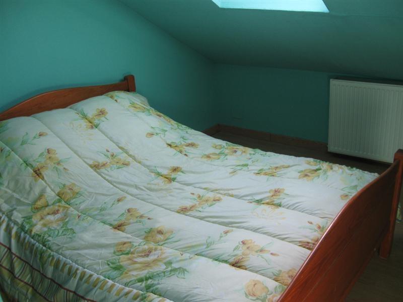 Sale house / villa Beauvais 120000€ - Picture 5