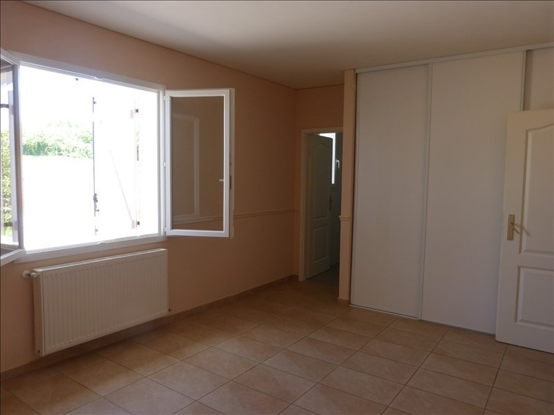 Location maison / villa Caraman 1 250€ CC - Photo 6