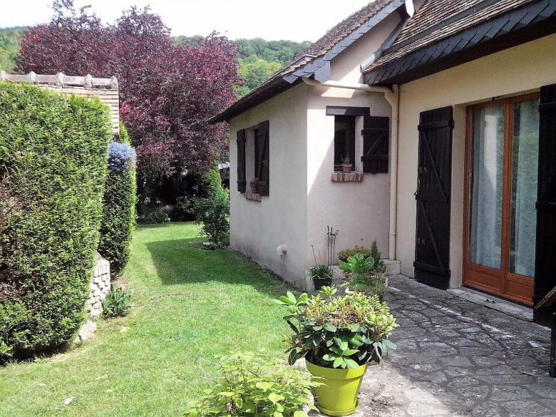 Vente maison / villa Les andelys 180000€ - Photo 14