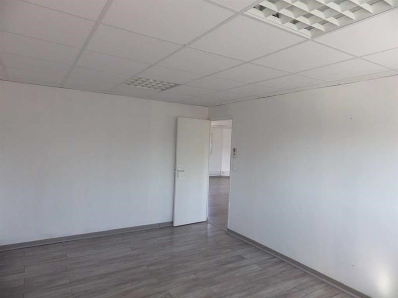 Location Bureau Venelles 0