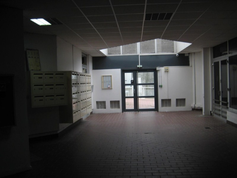 Rental office Evry 700€ HT/HC - Picture 7