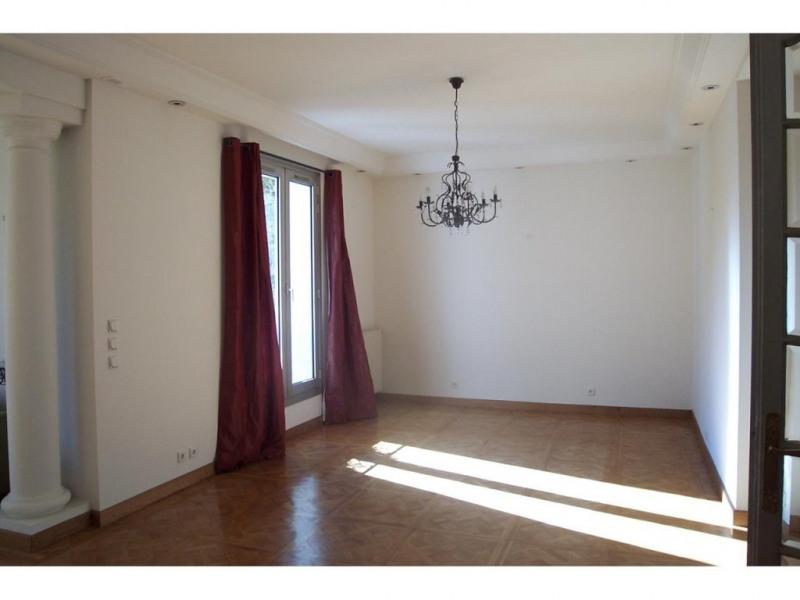 Location appartement Nice 2440€ CC - Photo 2
