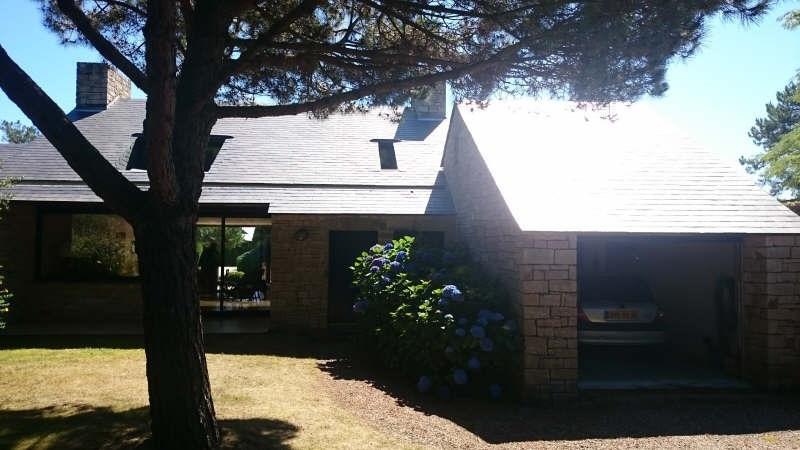 Vente de prestige maison / villa Sarzeau 575000€ - Photo 3