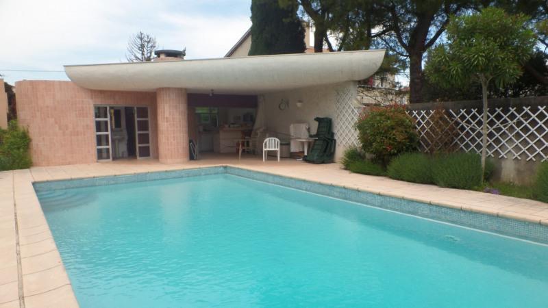 Vente maison / villa Pierrelatte 520000€ - Photo 3