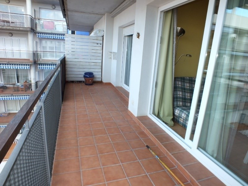 Vente appartement Roses santa-margarita 126 000€ - Photo 3