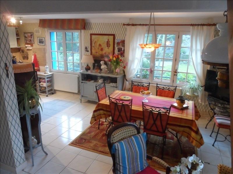 Vente appartement Le croisic 231000€ - Photo 3