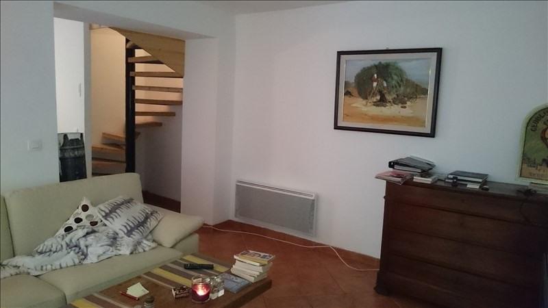 Investimento casa Villarlurin 210000€ - Fotografia 3