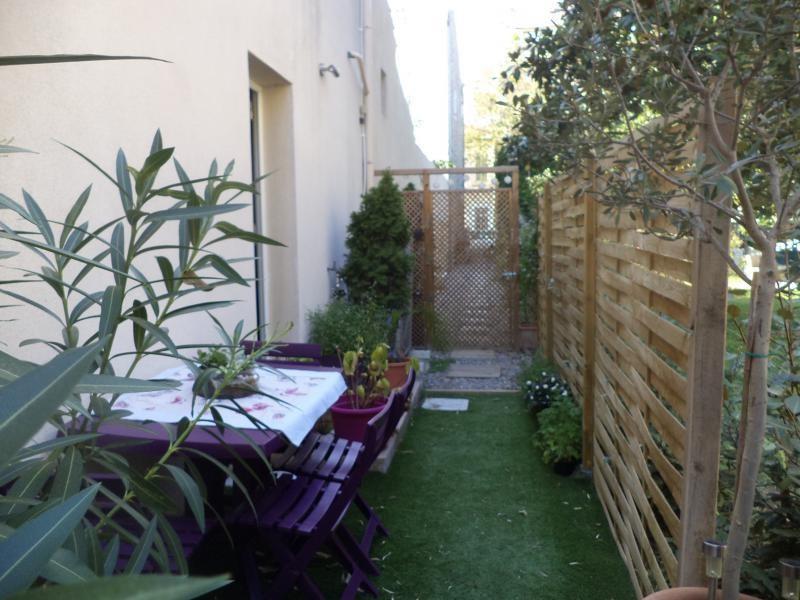 Revenda residencial de prestígio apartamento Salon de provence 575000€ - Fotografia 8