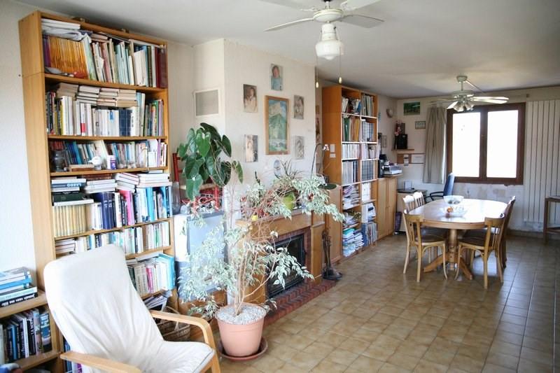 Vente maison / villa Marcy l etoile 319000€ - Photo 3