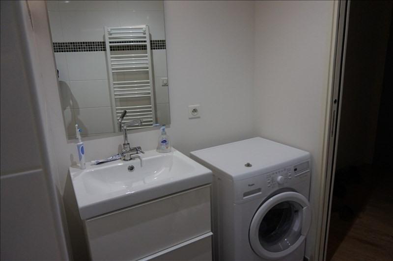 Alquiler  apartamento Toulouse 615€ CC - Fotografía 7