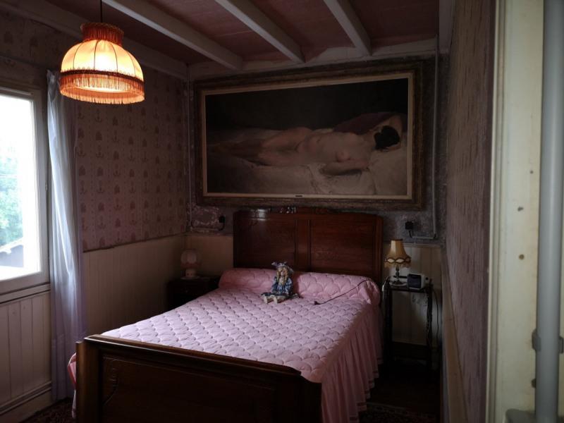 Sale house / villa Angoulême 76300€ - Picture 5