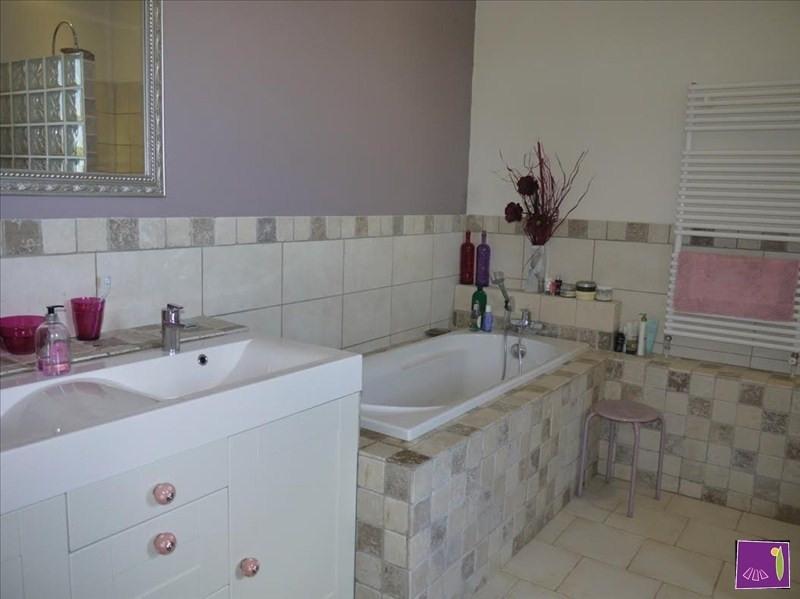 Vente maison / villa Uzes 520000€ - Photo 14