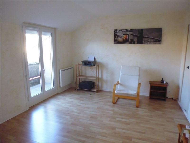 Venta  casa Poitiers 156000€ - Fotografía 4