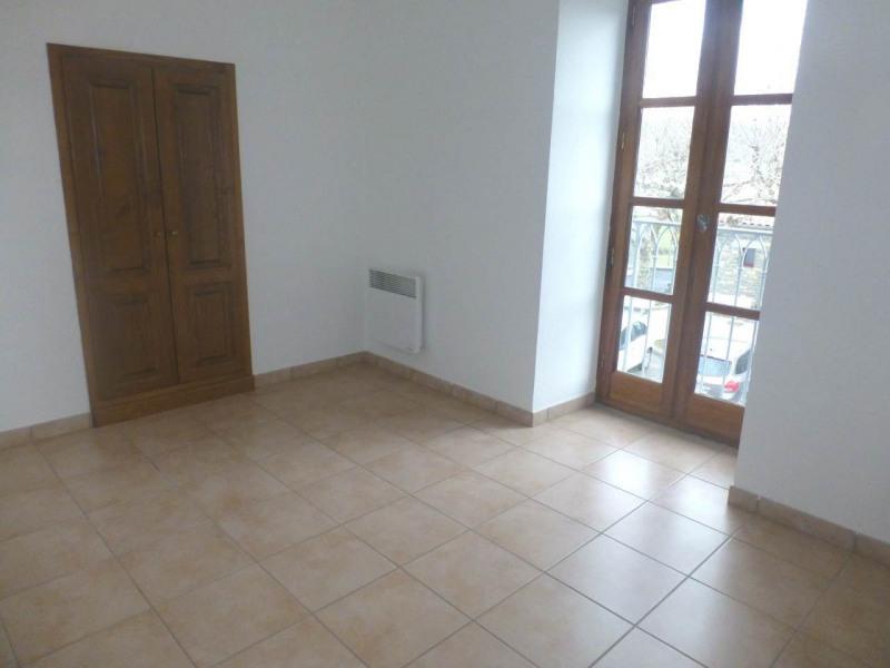 Location appartement Saint-maurice-d'ardèche 465€ CC - Photo 5