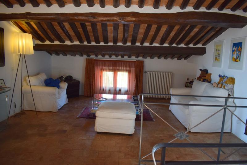 Vente de prestige maison / villa Fayence 1590000€ - Photo 28