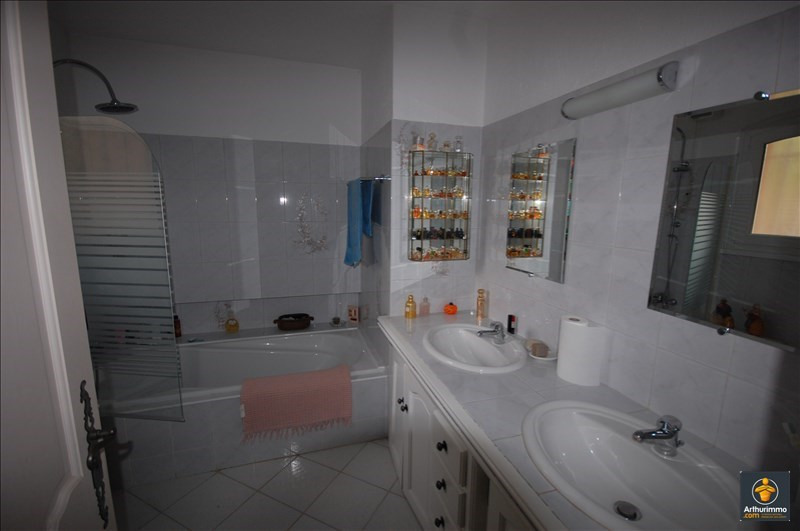 Deluxe sale house / villa Frejus 629 000€ - Picture 6