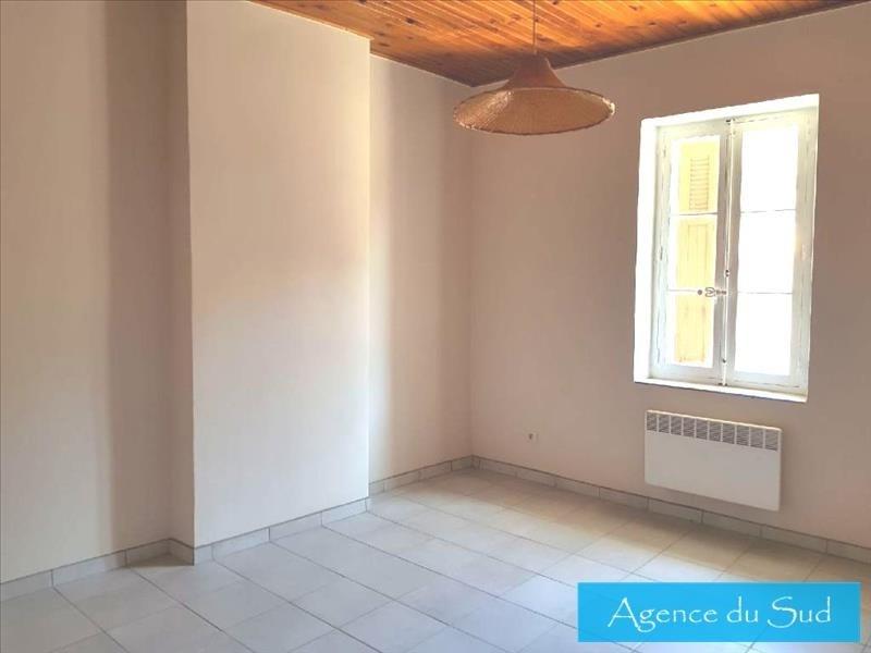 Produit d'investissement immeuble La penne sur huveaune 180000€ - Photo 5
