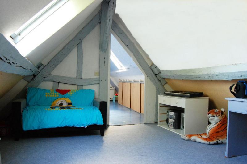 Vente maison / villa Bourth 159500€ - Photo 5